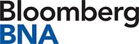 Bloomberg-BNA_1.jpg