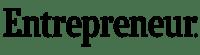 Entretreneur-copy.png
